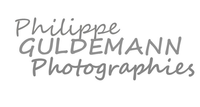 Philippe Guldemann